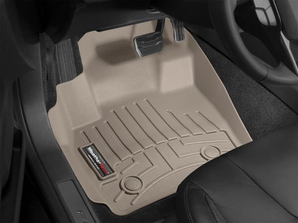 styling ford escape in fusion floor make waterproof focus custom carpet mondeo from edge for car liners mats explorer rugs item kuga