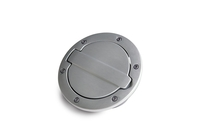 Image 73000-00A-Fuel Filler Door-Brushed
