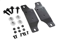 Image 74606-01A-BedXtender HD GMT 900 Bracket Kit-Black