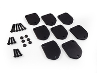 Image 74609-01A-BedXtender Tonneau Cover Spacer Kit-