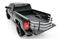 Image 74804-00A-BedXtender HD Sport-Silver