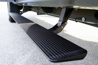 Image 75115-01A-PowerStep Running Board-Black
