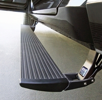 Image 75138-01A-B-PowerStep Running Board-