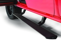 Image 75154-01A-B-PowerStep Running Board-