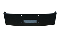 Image 33601 Winch Carrier - Black