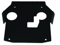 Image 38627 - Dodge Charger Skid Plate