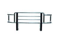 Image 77640 - Big Tex Grille Guard - Chrome
