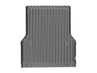 Image 36014 -Truck Bed Mat - TechLiner - Black