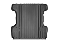 Image 36611 -Truck Bed Mat - TechLiner - Black