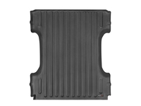 Image 36706 -Truck Bed Mat - TechLiner - Black