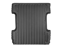 Image 36905 -Truck Bed Mat - TechLiner - Black