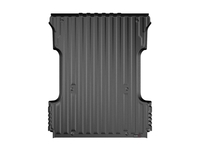 Image 36907 -Truck Bed Mat - TechLiner - Black