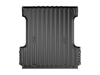 Image 36912 -Truck Bed Mat - TechLiner - Black