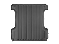 Image 37608 -Truck Bed Mat - TechLiner - Black