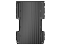 Image 39710 -Truck Bed Mat - TechLiner - Black
