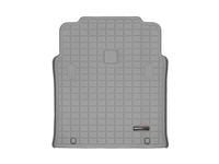 Image 42293 -Cargo Area Liner - CargoLiner - Gray