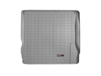 Image 42324 -Cargo Area Liner - CargoLiner - Gray