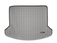 Image 42745 -Cargo Area Liner - CargoLiner - Gray