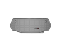 Image 42495 -Cargo Area Liner - CargoLiner - Gray