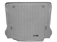 Image 42518 -Cargo Area Liner - CargoLiner - Gray