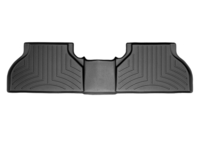 Image 445732 -Floor Mat Set - FloorLiner - DigitalFit - Black