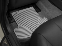 Image MB V251 3RD G -Floor Mat Set - All Weather Floor Mats -  Gray