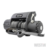 Image 47-2200 - Off-Road Integrated Series 10.0S - Winches - Standard Color