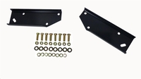 Image 93800 - Mounting Kits - Bumper Replacements - Standard Color