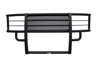 Image 44727 Rancher Grille Guard - UA Finish